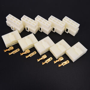 6-3mm-8pin-automotive-electrical-wire-connector-male-female-cable-terminal-Y-ld