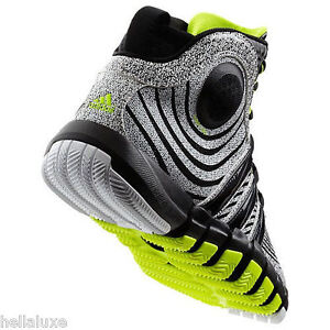 reputable site aa84c f613e ... Adidas-HOWARD-4-Dwight-Luz-Loca-D-rapido-