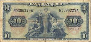 Ro-258-10-DM-1949-4-Bank-Deutscher-Laender
