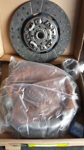 NEW-CLUTCH-KIT-SUIT-TOYOTA-LANDCRUISER-V8-PETROL-UZJ100R-4-6L-2UZFE