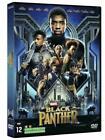 Black Panther (DVD, 2018)