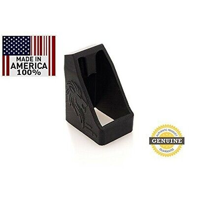 RAEIND Magazine Speed Loader for Walther CCP 9mm Speedloaders Mag Loader