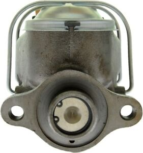 Brake-Master-Cylinder-Dorman-M39052-fits-81-82-Chevrolet-Corvette