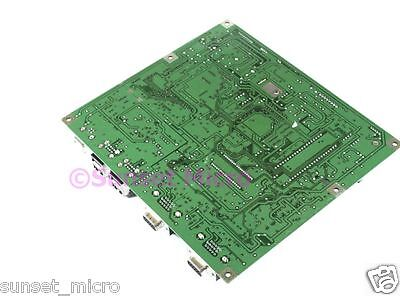 Genuine Cybernet RX174 LCD Monitor Video Board 3174-0042-0150  E14110117 3B