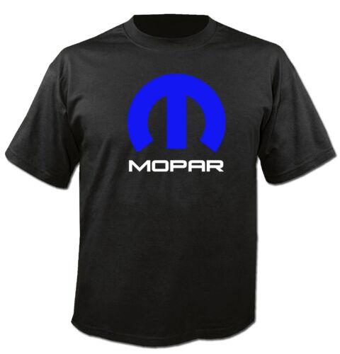 T-Shirt con Cappuccio Maglione Felpa MOPAR USA RACING DODGE CUDA 4tes s-5xl