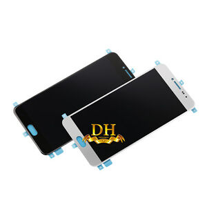 Details about Full Assembly For Samsung Galaxy C7 SM-C7000 LCD Display  Touch Screen Digitizer