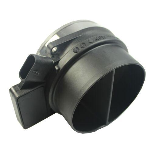 2531841 Mass Air Flow Sensor Meter MAF For CADILLAC CHEVROLET GMC ISUZU