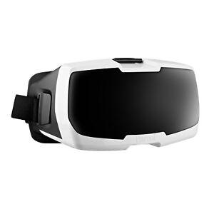Details about Parrot Bebop 2 FPV Bundle Cockpit Glasses + Skycontroller 2