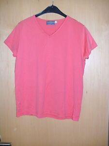 26-Shirt-Bluse-hunmer-Gr-44