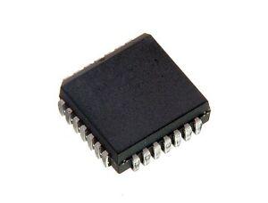 Circuito integrado NE555N DIP-8 /'empresa del Reino Unido desde 1983 Nikko/'