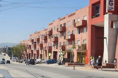 Centro Comercial, excelente oportunidad de inversión, ya generando rentas