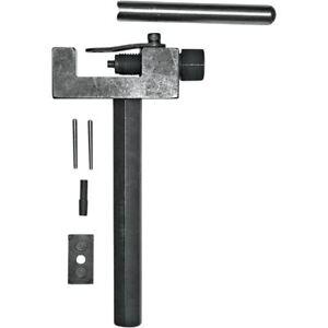 Regina-Compact12-7cm-20-3cm-Kette-Montage-und-Niet-Werkzeug-Atv-Quad