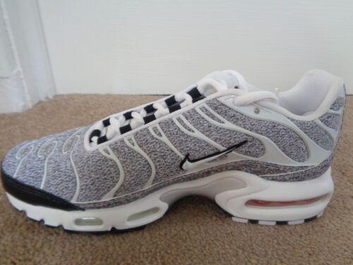 Max Trainers 100 4 Us Wmns 5 Se Nike New 38 Uk Plus Box 7 Air Sneaker Eu 862201 Bqw84H