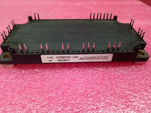 NEW 1PCS CM50MXB2-24A PAKAGE:MODULE