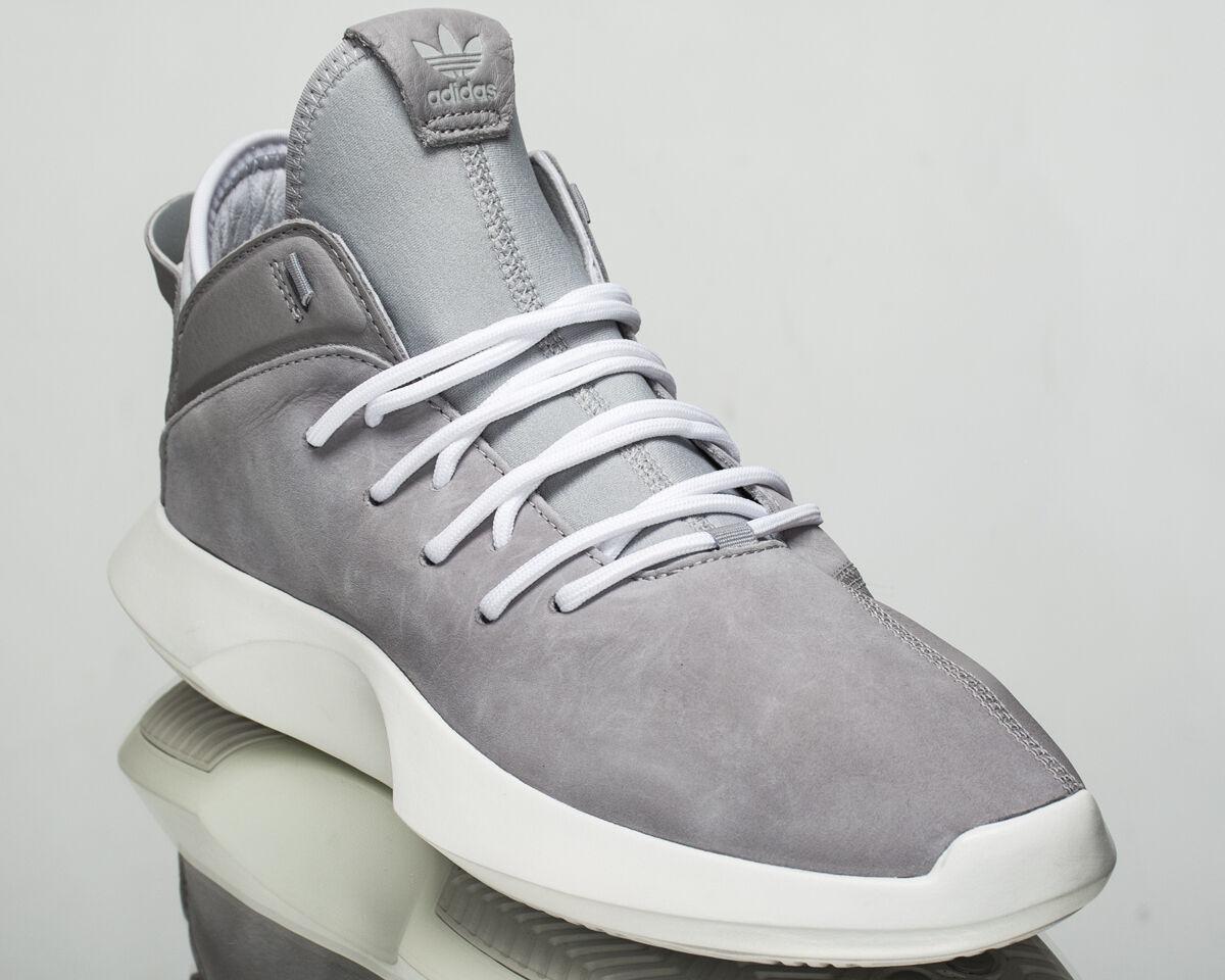 new arrival 6441a 3f831 Adidas Originals Crazy 1 1 1 ADV men lifestyle schuhe grau BY4369 17b707