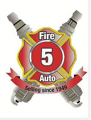 fire5auto