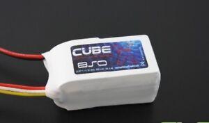 SLS-X-CUBE-850mAh-3S1P-11-1V-30C-60C