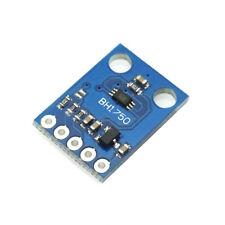 3v 5v Power Digital Light Intensity Sensor Module Avr Arduino Bh1750fvi