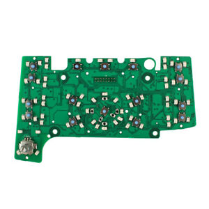 MMI-INTERFACE-MULTIMEDIA-CIRCUIT-WITH-NAVIGATION-2G-AUDI-A6-S6-A6L-Q7