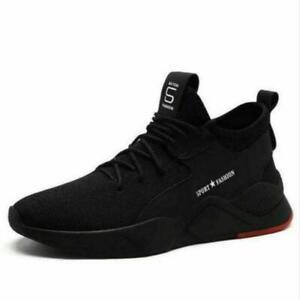 titan heavy duty sneakers ebay