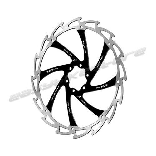 3 Size XON WIND CUTTER Disc Brake Rotor MTB BIKE 160mm 180mm 203mm //usps