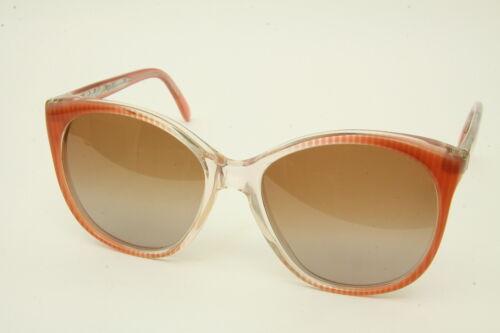 da ° vintage anni sole Nuovi Sk20 da donna 70 donna '70Occhiali occhiali da da originali sole Pv8OymNnw0