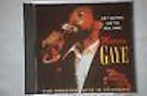 MARVIN-GAYE-AIN-039-T-NOTHING-LIKE-THE-REAL-THING-NEW-CD