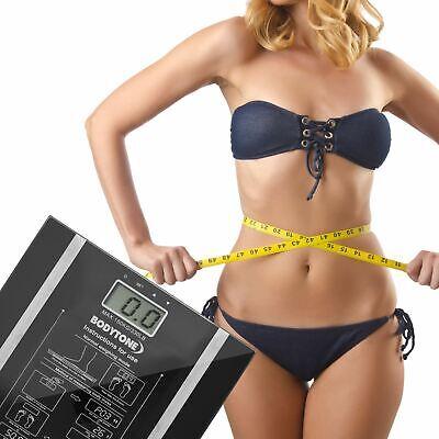 bmi 30 opzioni di perdita di peso