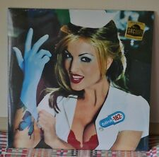 *BLINK 182 - Enema of the State, Limited BLUE COLORED Vinyl Gatefold NEW!