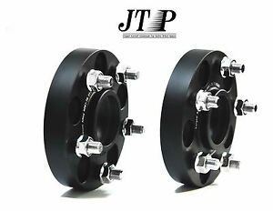 2pcs 20mm Premium Hub Centric Wheel Spacer fit for Ford Focus,Mondeo,Kuga,Escape