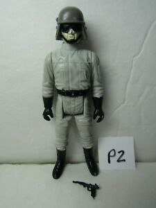 Vintage-Loose-1984-Star-Wars-Return-Of-The-Jedi-AT-ST-Driver-Complete-Figure-TW