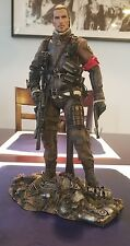 HOT TOYS 1/6 TERMINATOR SALVATION MMS95 JOHN CONNOR ACTION FIGURE