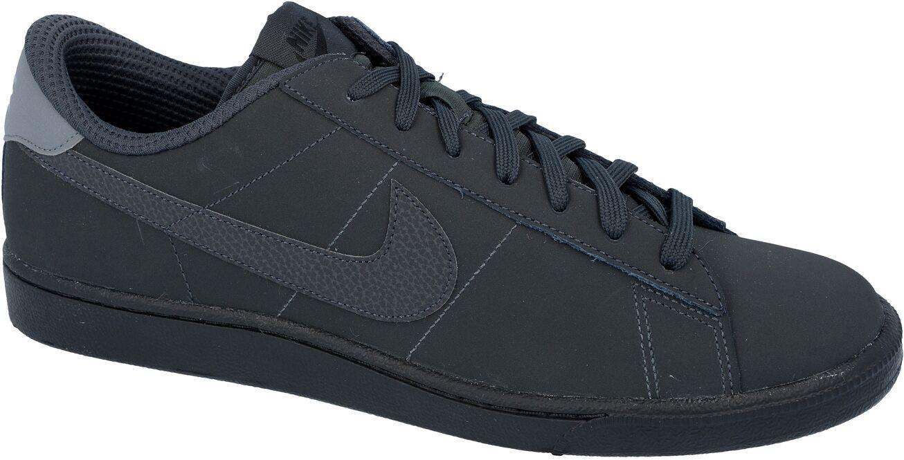 Nike Classic Tennis Classic Nike CS Anthracite Baskets All 12c62e
