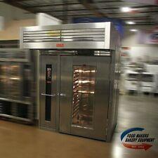 Lbc Bakery Equipment 40102 54 1 Led Board Lro
