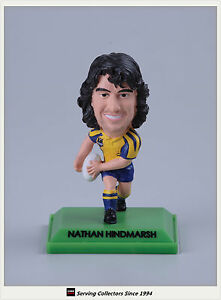 2008-Select-NRL-STARS-COLOR-FIGURINE-No-28-Nathan-Hindmarsh-Eels