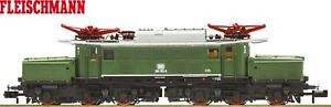 Fleischmann-N-931886-1-E-Lok-BR-194-183-0-der-DB-034-DCC-Digital-Sound-034-NEU