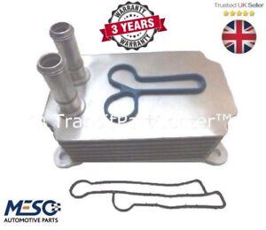 Refrigerador-y-Radiador-de-Aceite-y-Juntas-LDV-Convoy-Protector-Transit-Mk6-Mk7