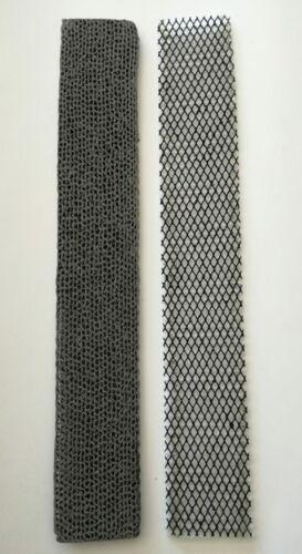 N 1 Filter Für Klimaanlagen Luft Panasonic CS-E9CKP,CS-E12CKP,CS-E15CK