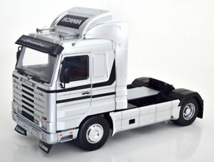 Scania-143-Streamline-1995-plata-camiones-Road-Kings-180103-1-18-King-of-the-Road