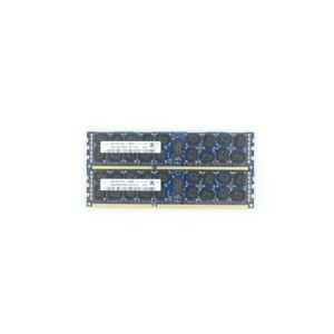 16GB-2x8GB-2Rx4-PC3L-12800R-Hynix-Server-RAM-kit