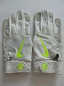 guantes huarache