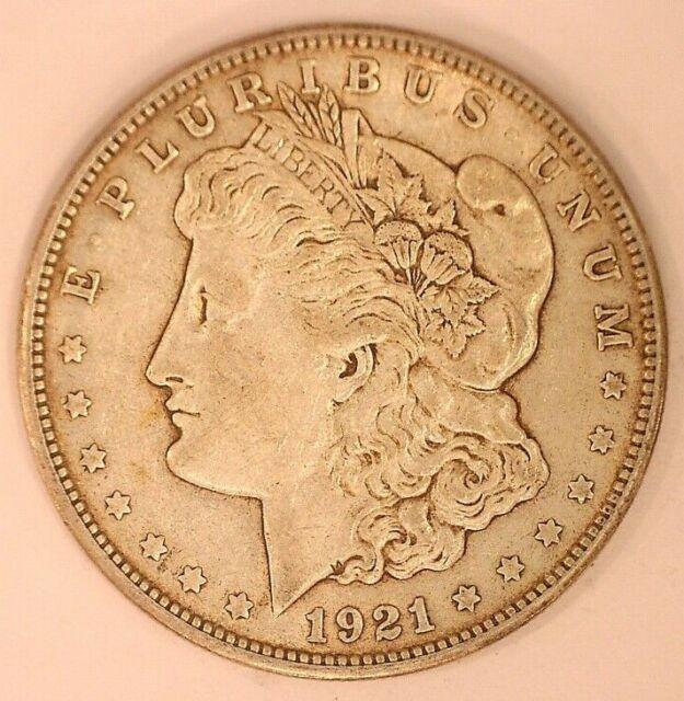 1881-S Morgan Dollar ICG MS68 S$1   Phoenix Gold Corp
