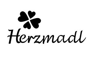 """Galería de símbolos /""""herzmadl.../"""" en a4"""