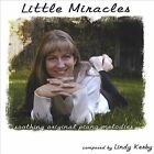 Little Miracles by Lindy Kerby (CD, Apr-2005, Lindy Kerby)