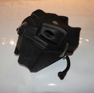 Ducati-Multistrada-1100-Boitier-a-filtre-Air-filter-Box