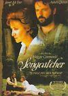Songcatcher 0031398754329 DVD Region 1 P H