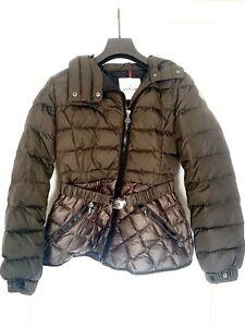 moncler-girls-jacket