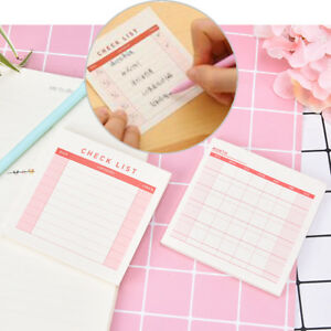 weekly-monthly-desk-diary-planner-stickers-planning-pads-to-do-list-checklist-fc
