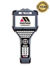 Meriam Mfc5150x Intrinsically Safe Hart Field Device Communicator Mfc 5150x
