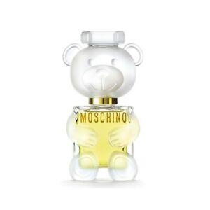 Moschino-Toy-2-Eau-De-Parfum-Spray-50ml